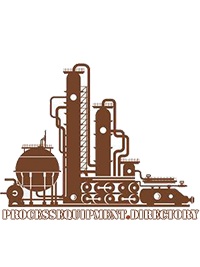 Process Equipment Directory & Register