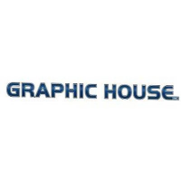 Graphic House, Inc