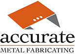 Process Equipment Directory & Register Accurate Metal Fabricating in