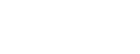 Chemtech International Inc.