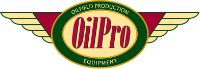 OilPro Oilfield Production Equ...
