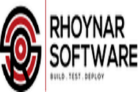 Process Equipment Directory & Register Rhoynar in Broomfield CO