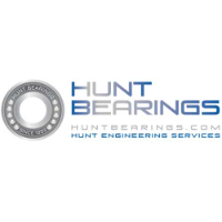 Hunt Bearings (International) ...