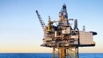 Retrofit Refrigeration Systems for Offshore Natural Gas Processing - By GEA