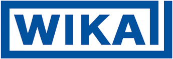 Acquisition of Hirschmann Mobile Machine Control Solutions (MCS) by the Wika Group