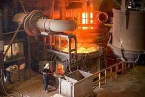 Steel production restrictions in the Chinese market are becoming more stringent